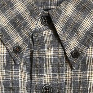 Men's Eddie Bauer XXXL Shirt